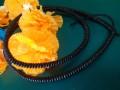 สร้อยกระลา เม็ด4-5มิล ยาว2ทบ13นิ่ว
