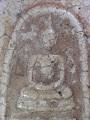 Phra Somdet, coat, bell, drop of medicine, find the approximate age of amuletพระสมเด็จ โค๊ต ระฆัง หยดน้ำยา หาอายุพระโดยประมาณ