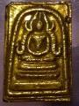 พระพุทธชินราช ปิดทองทึบ/ส่ง จ.ชัยภูมิ